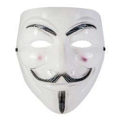 Mascara VE