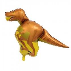 Globo velociraptor