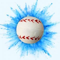 Pelota baseball revelación...
