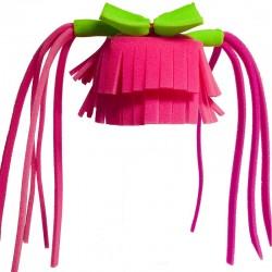 Sombrero Colitas