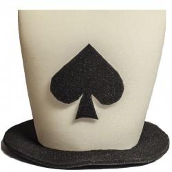 Sombrero Cartas