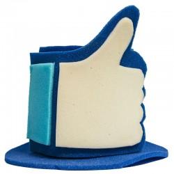 Sombrero Like