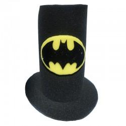 Sombrero Batman