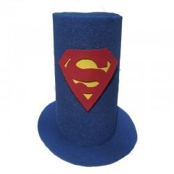 Sombrero Superman