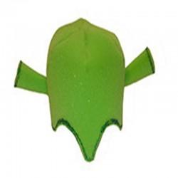 Sombrero Shrek