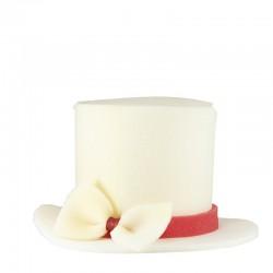 Sombrero Novia