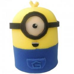 Sombrero Minion