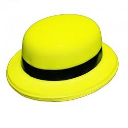 Sombrero Neón