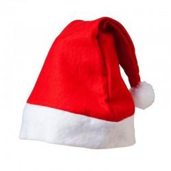 Gorro Santa