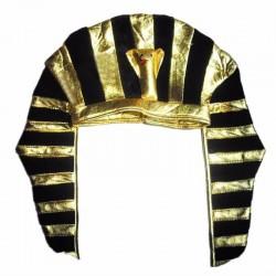 Sombrero Egipcio