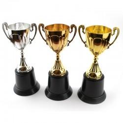 Premio  Copa