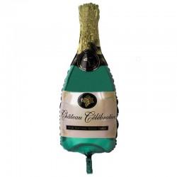 Globo Champagne