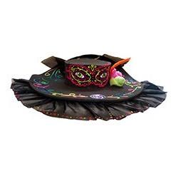 Sombrero Catrina
