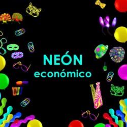 Promo Neon Glow Jr