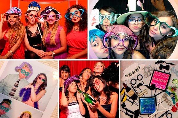 40-accesorios-cabina-fotografica-fiesta-evento-D_NQ_NP_754030-MLM25858788734_082017-F
