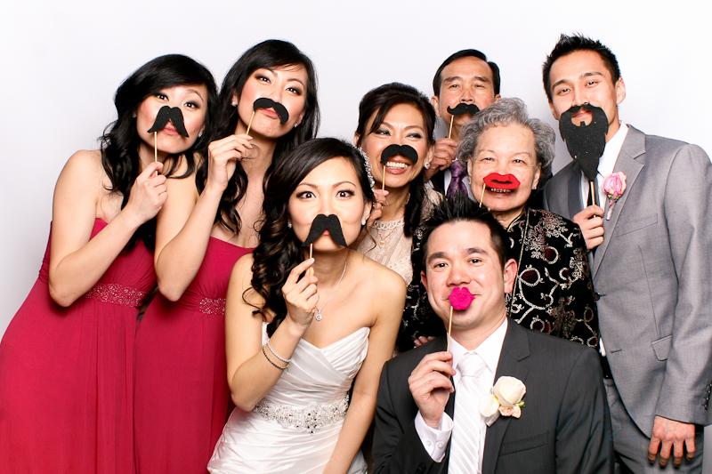 MeboPhoto-Allen-Karen-Wedding-Photobooth-4