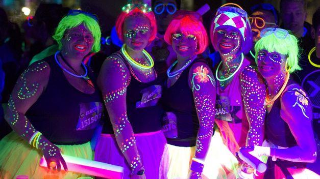 Participantes-Electric-Run-Wembley-Londres_TINIMA20140503_0101_5