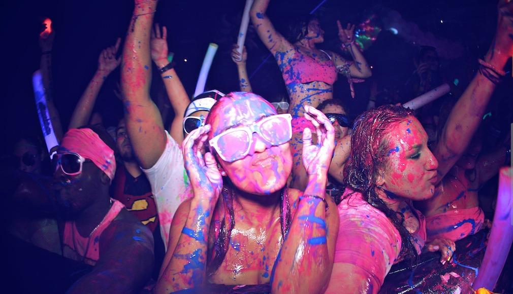 pintura-liquida-para-rociar-maquillaje-fluo-fluor-fiesta-4740-MLA3834670479_022013-F