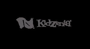 KITZANIA